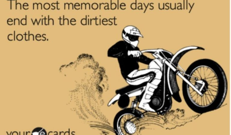 The Most Memorable Days