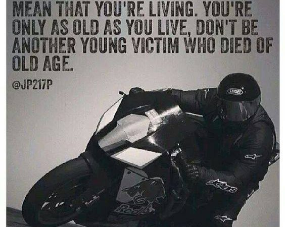 Are you alive or living ?