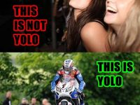 meaning of yolo